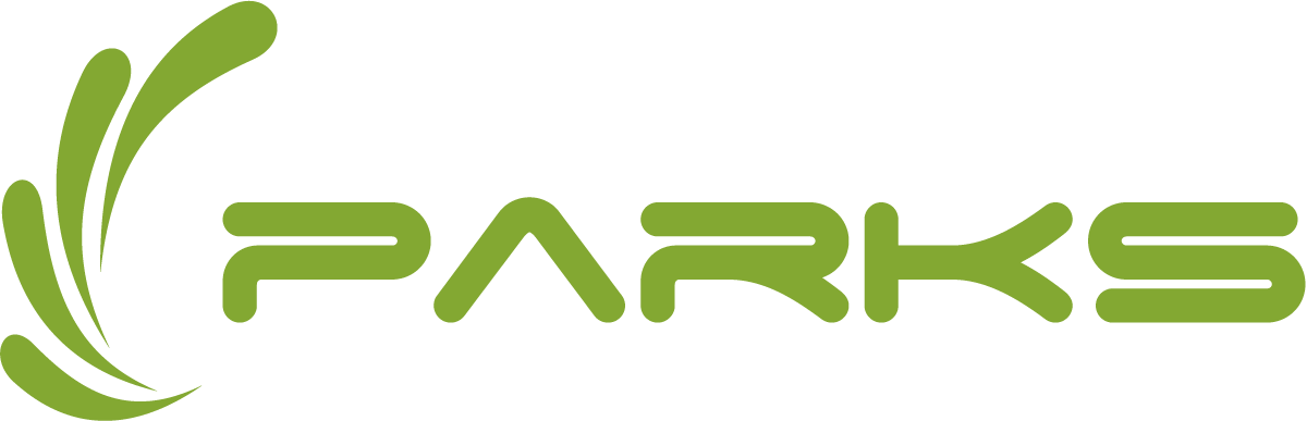 Takeaway | PARKS Nürnberg